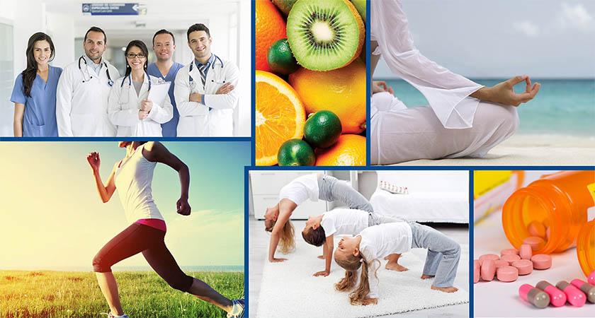 ЗДОРОВЬЕ - интервью и статьи о здоровой жизни, дети и взрослые, питание, витамины, спорт, лечение